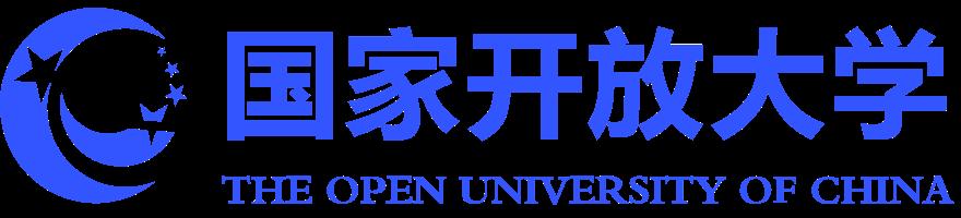 国家开放大学学习网